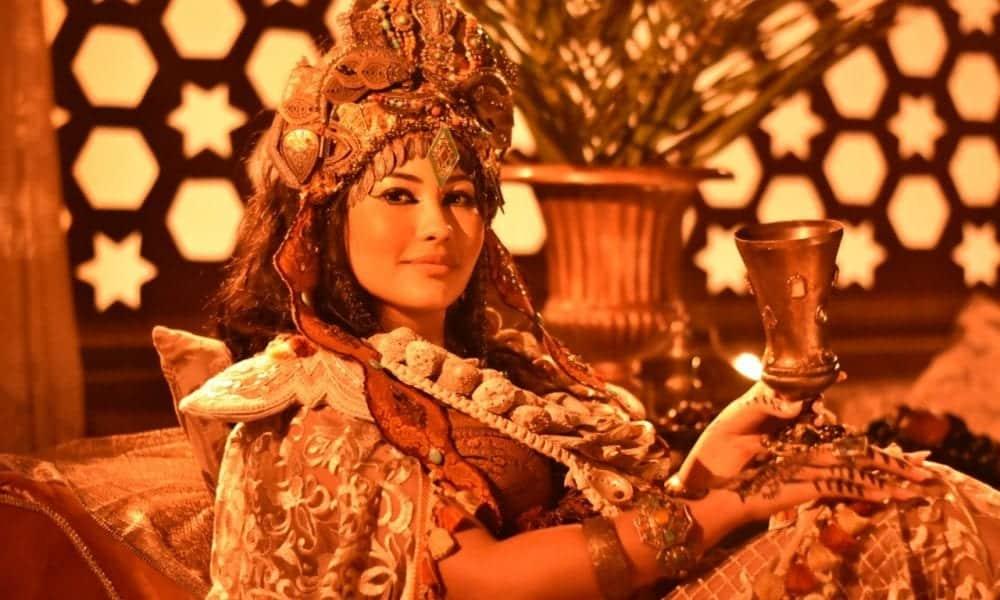 Thaynara OG, quem é? Biografia, sucesso, curiosidades sobre a influencer