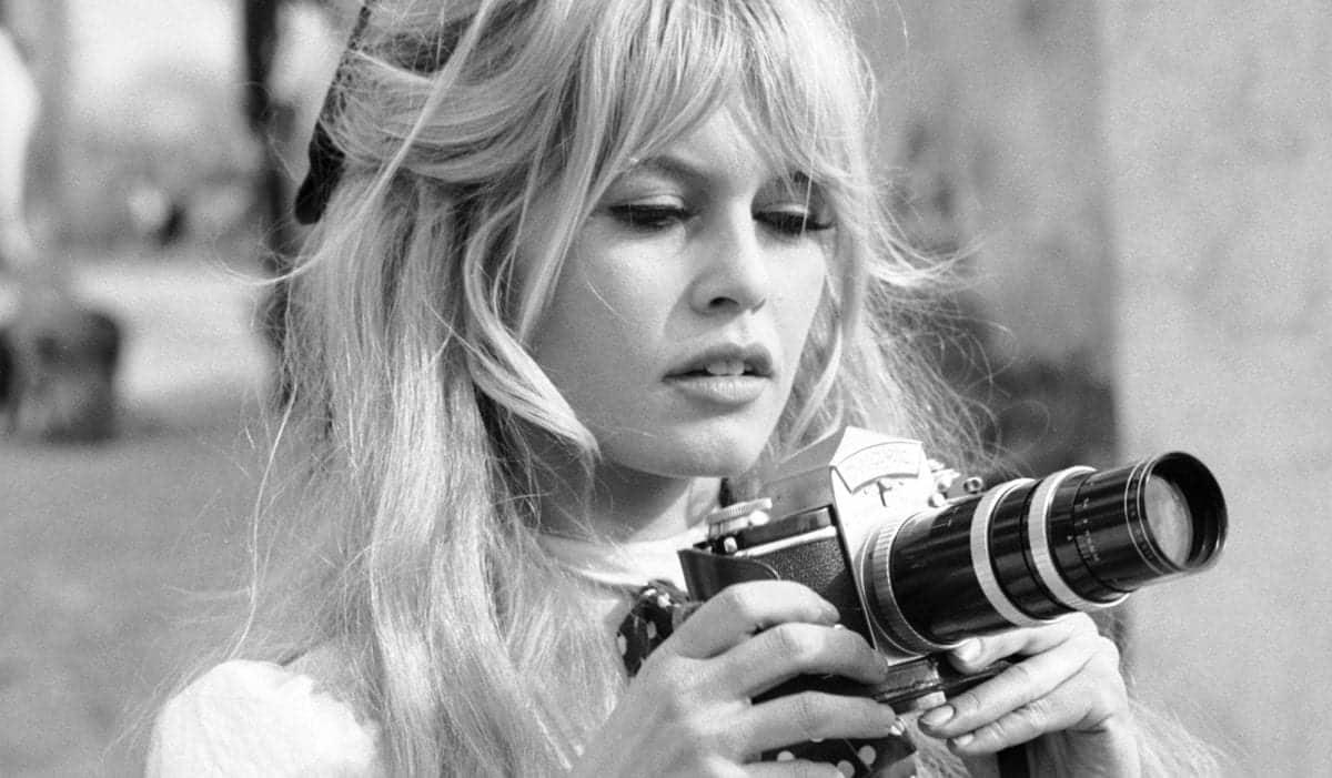 Brigitte Bardot, quem é? Biografia, carreira e polêmicas dos casamentos