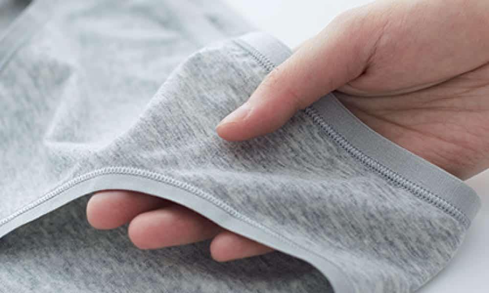 Calcinha de algodão – Vantagens, modelos e cuidados