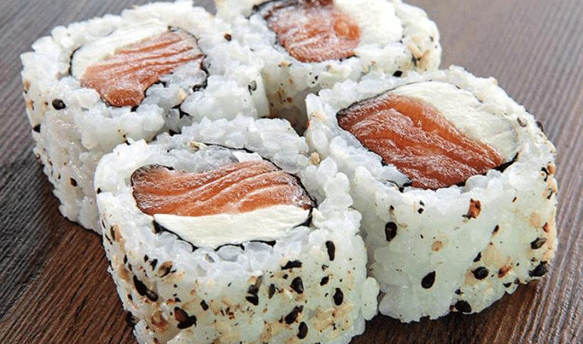 Como fazer sushi em casa - origem, tipos desenvolvidos e receitas