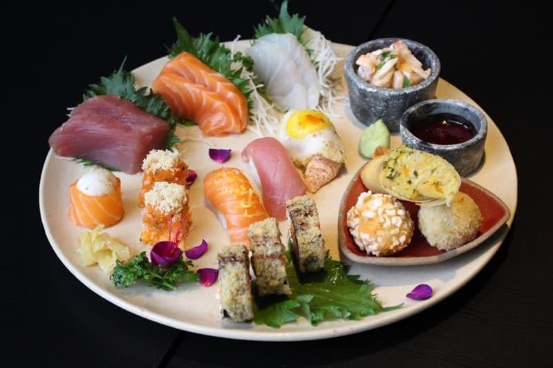 Como fazer sushi em casa – Tipos desenvolvidos e receitas