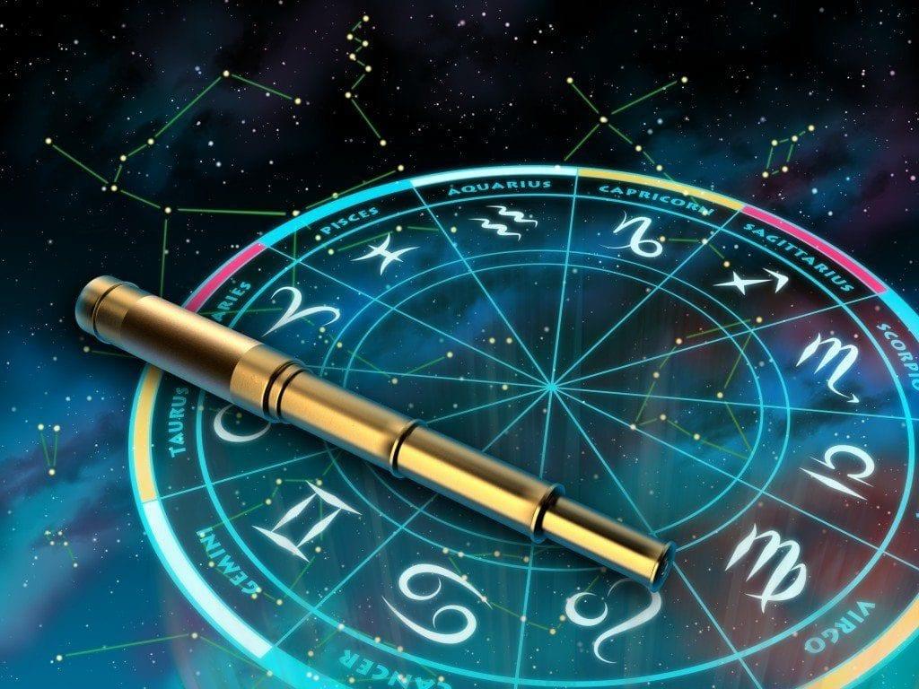 Horóscopo – O que é, origem e os signos do zodíaco