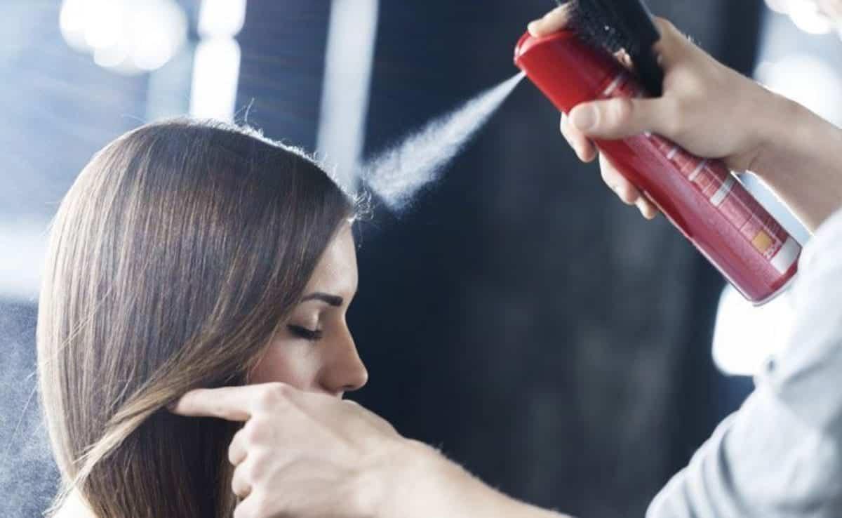 Mousse para cabelo - O que é, para que server e como usar