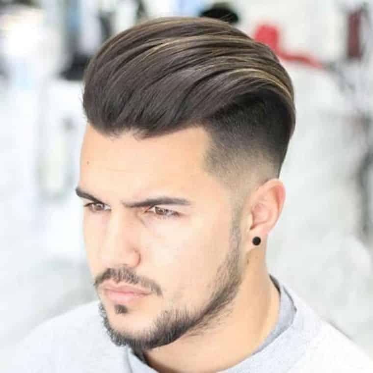 Pomada para o cabelo - para o que serve, como usar e tipos