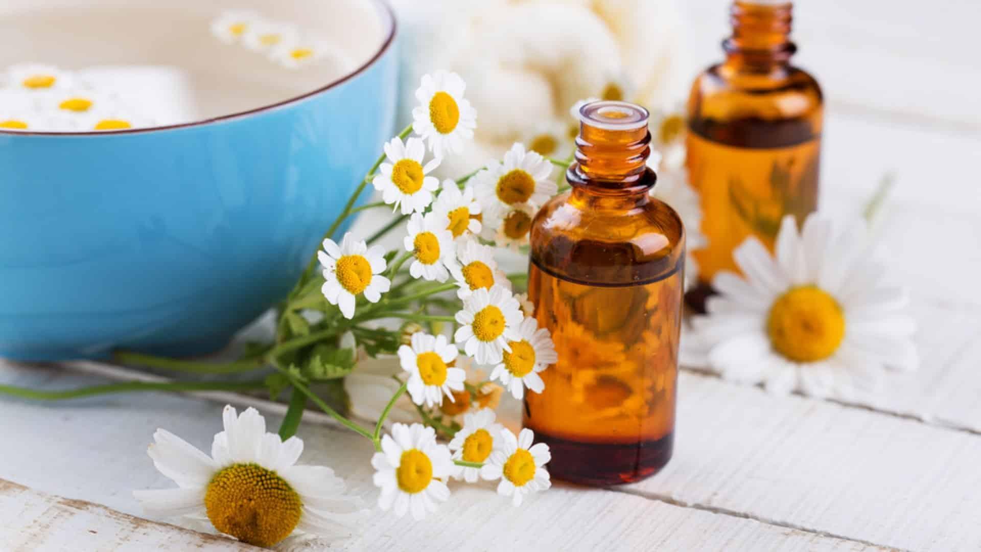 Remédios caseiros para candidíase realmente funcionam?