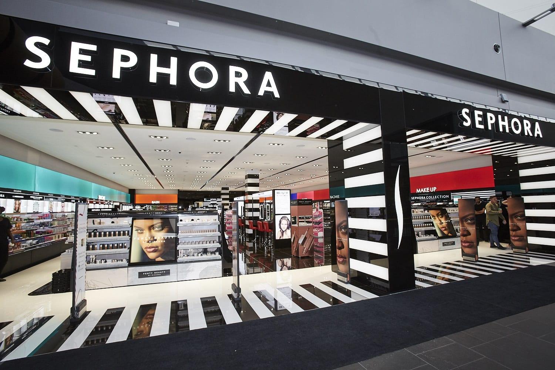 Sephora, o que é? Origem, história, expansão e sucesso da marca