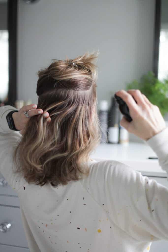 Shampoo a Seco: o que é, como usar e melhores produtos
