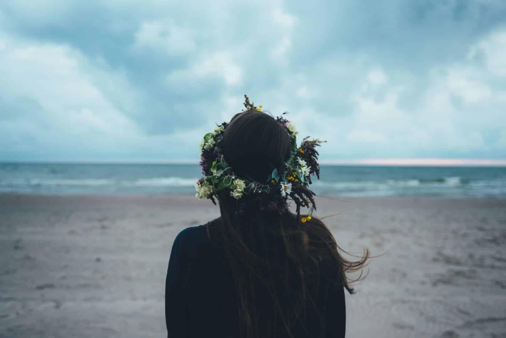 Acalmar o coração - Lidando com a angústia e formas de aliviar o coração