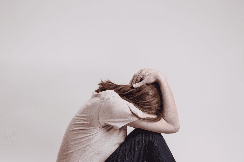 Acalmar o coração - Como lidar com a angústia e orações para aliviar o coração