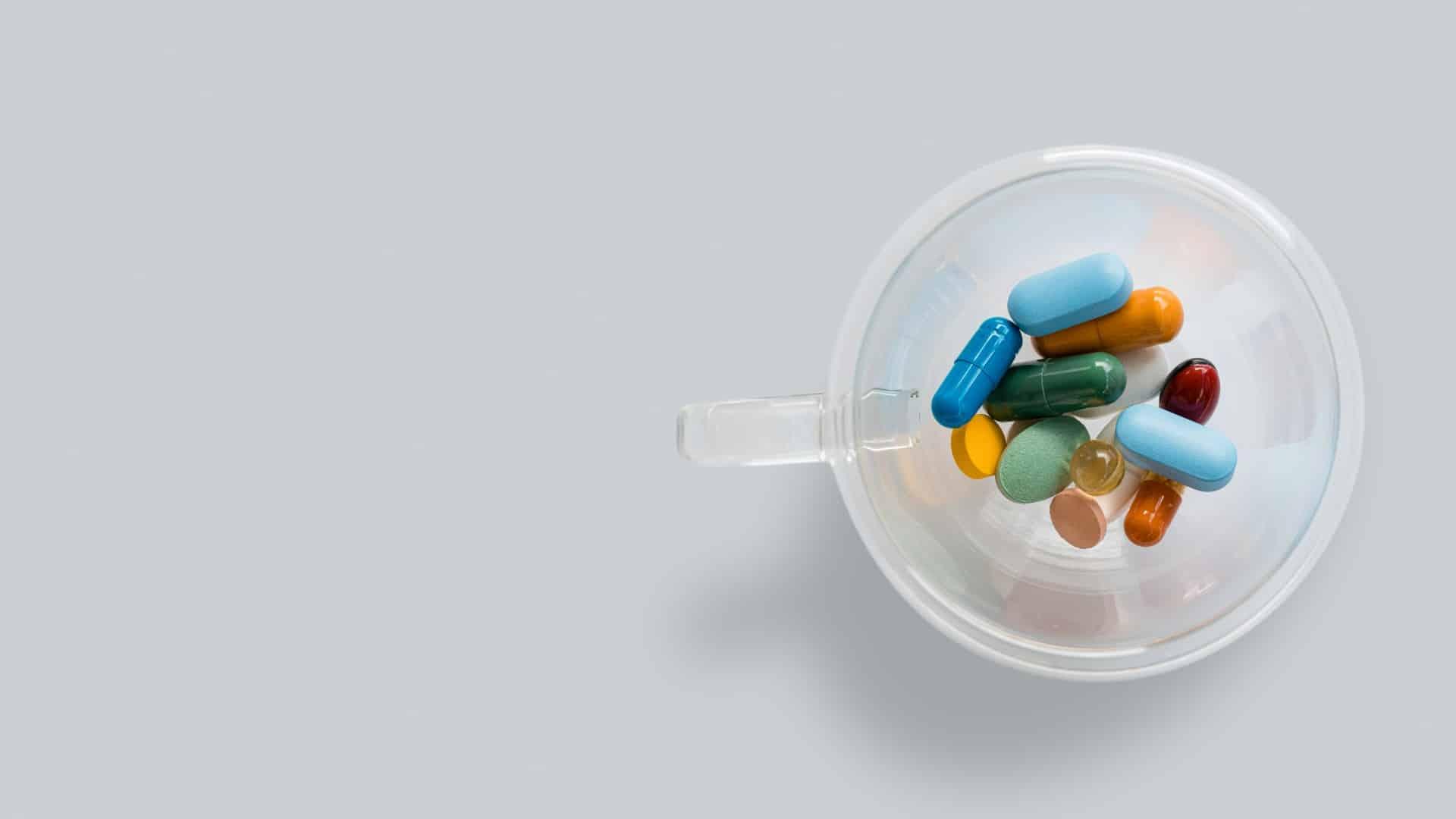 Ácido fólico - O que é, para que serve, benefícios e como tomar