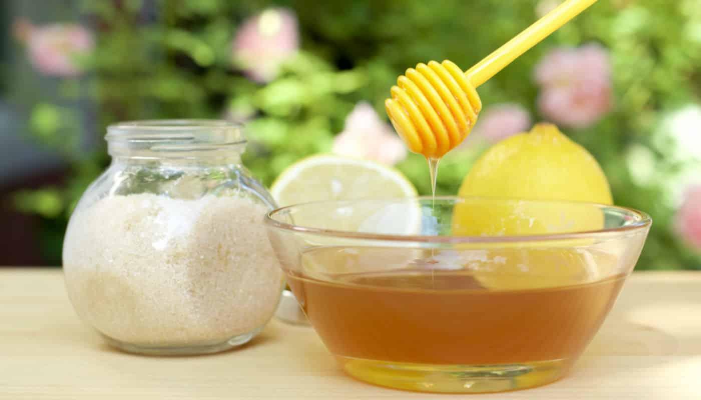 Açúcar no cabelo - Benefícios e receitas de hidratação com o ingrediente