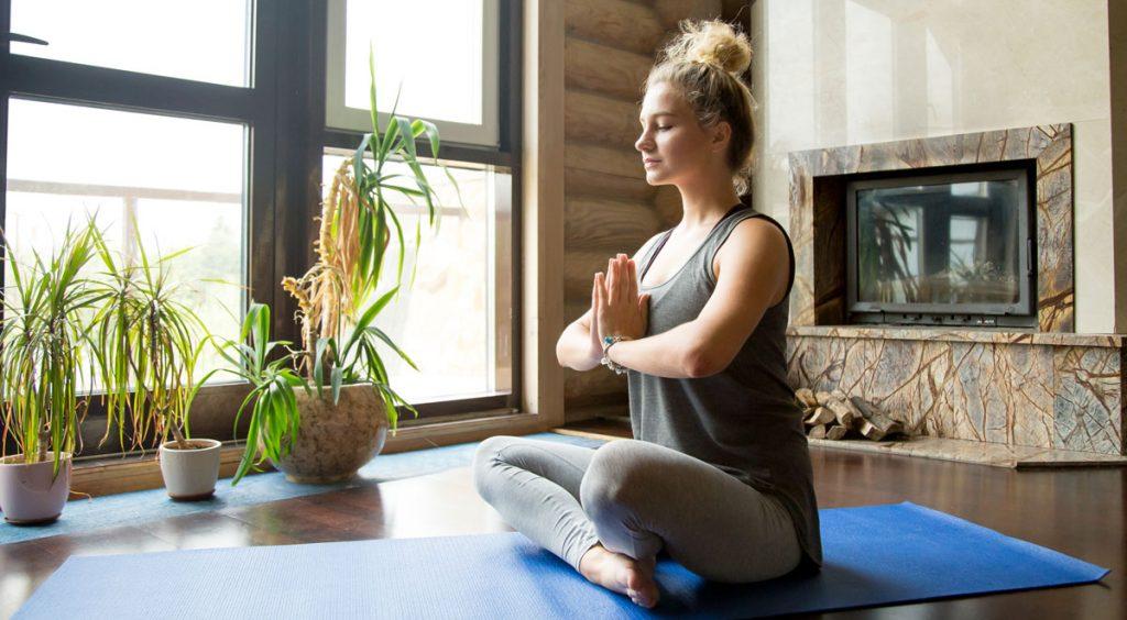 Como meditar? Benefícios, dicas e passo a passo para iniciantes