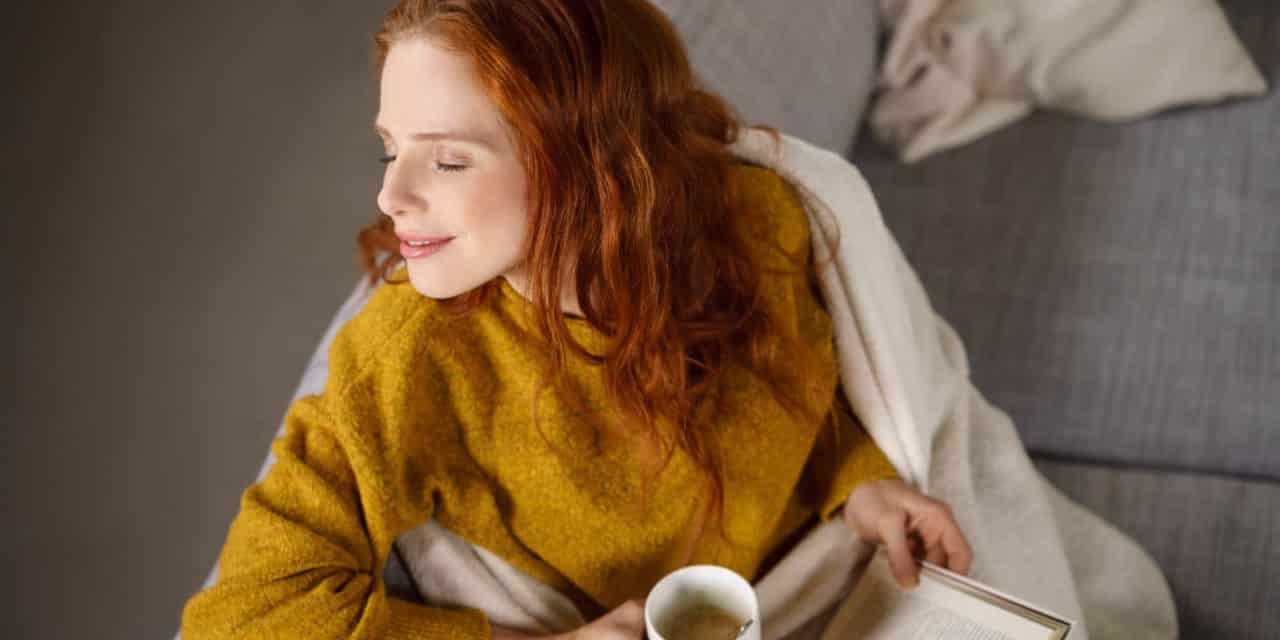Cuidados no inverno - o que acontece, como se cuidar e prevenções