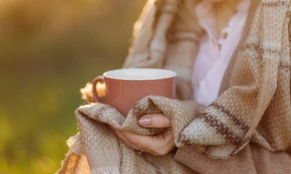 Cuidados no inverno – Efeitos do frio, como lidar e dicas de cuidados