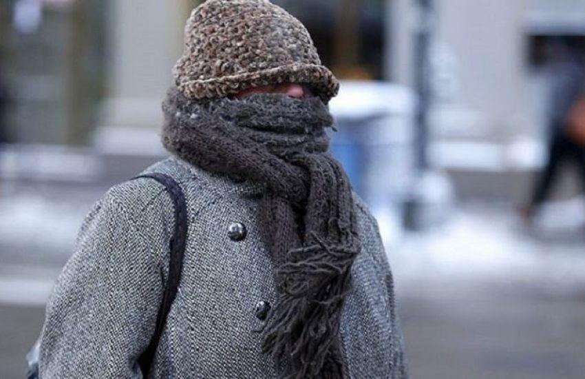 Cuidados no inverno - o que acontece, efeitos e como se cuidar