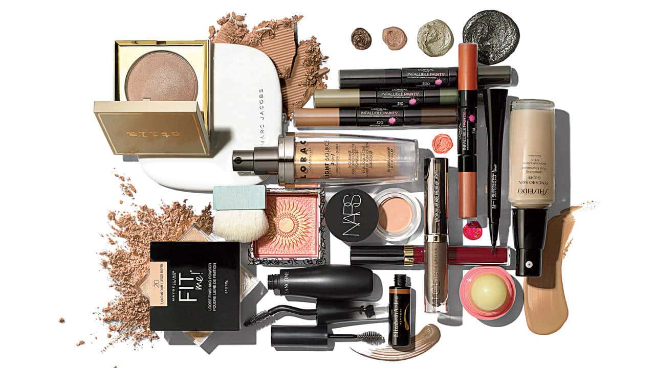 Curso de maquiagem na web - como fazer e onde encontrar
