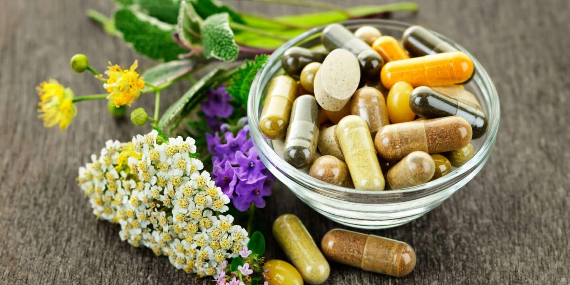 Diuréticos - O que são, para que servem e opções de diuréticos naturais