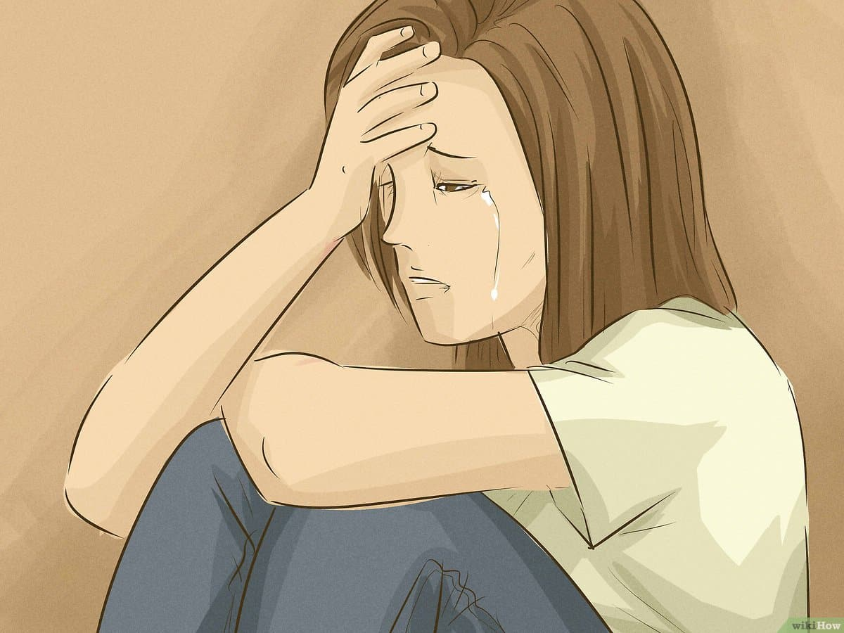 Fim de relacionamento - por que acontece e como lidar com a situação