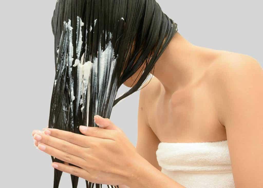 Hidratação para o cabelo – 15 receitas para deixar os fios hidratados