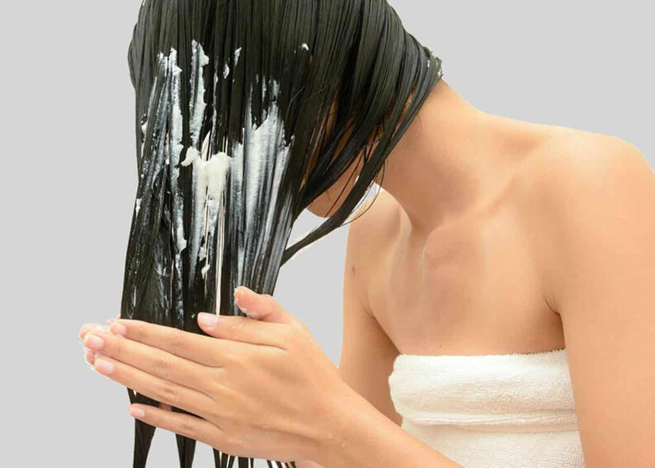 Hidratação para o cabelo - 15 receitas para deixar os fios hidratados