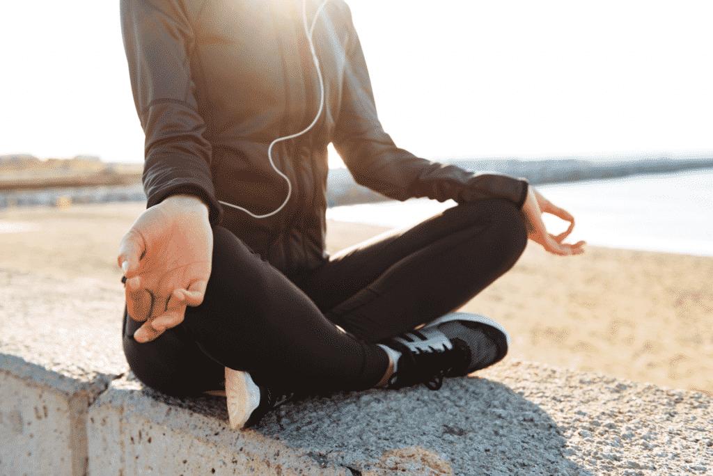 Música para meditar – Efeitos, como escolher e 20 sugestões de músicas