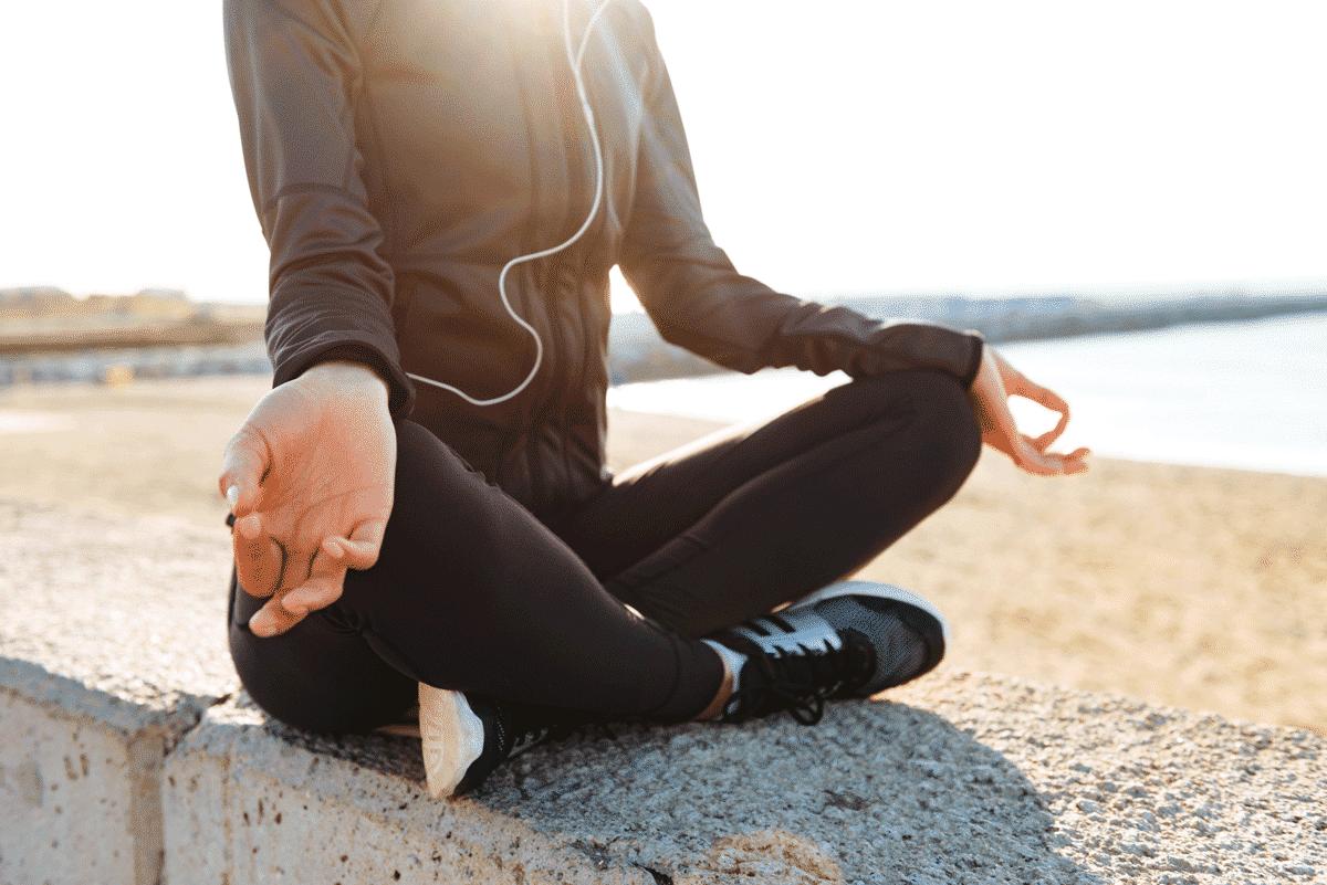 Música para meditar - Efeitos, como escolher e 20 sugestões de músicas