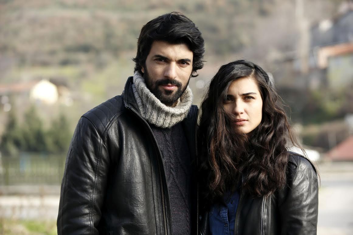 Novelas turcas - Conheça xx novelas de sucesso para maratonar
