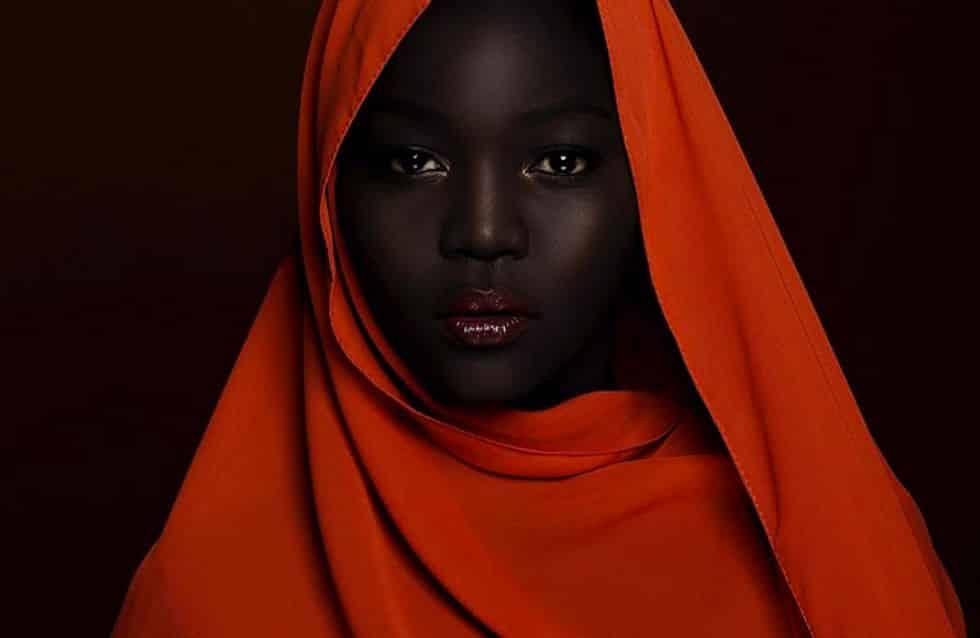 Nyakim Gatwech - quem é, história de vida e luta contra o racismo