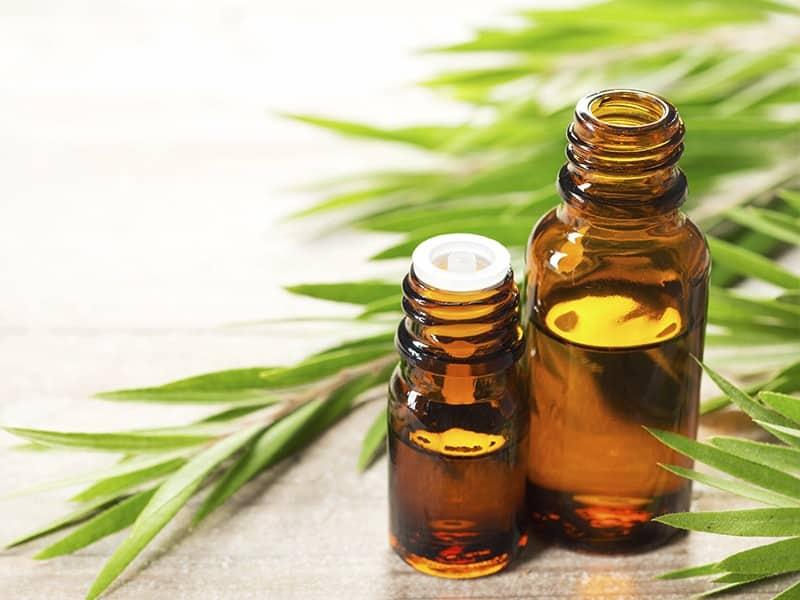 Óleos para cabelo - Utilidade, benefícios e os melhores óleos