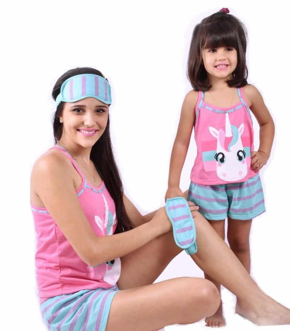 Pijama de unicórnio - Origem da tendência, artistas adeptos e como usar