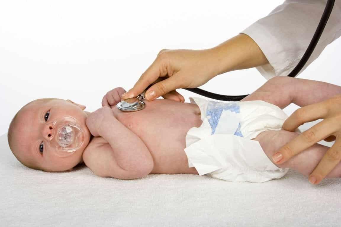 Recém-nascido - como é, quais os cuidados e curiosidades