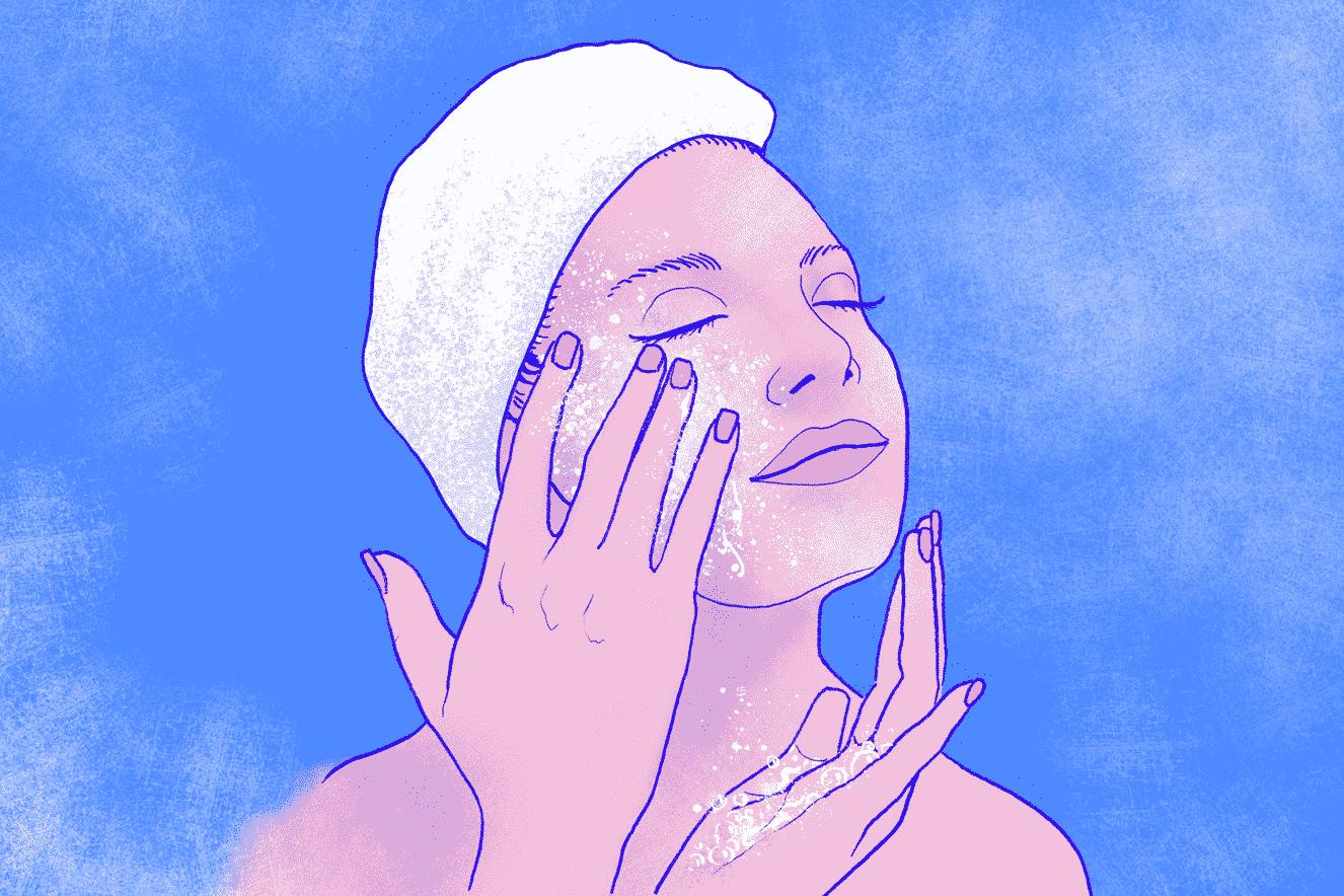 Sabonetes para pele mista - 10 melhores produtos do mercado