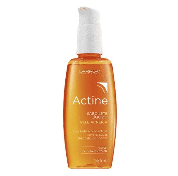 Sabonetes para pele mista - Os melhores produtos do mercado