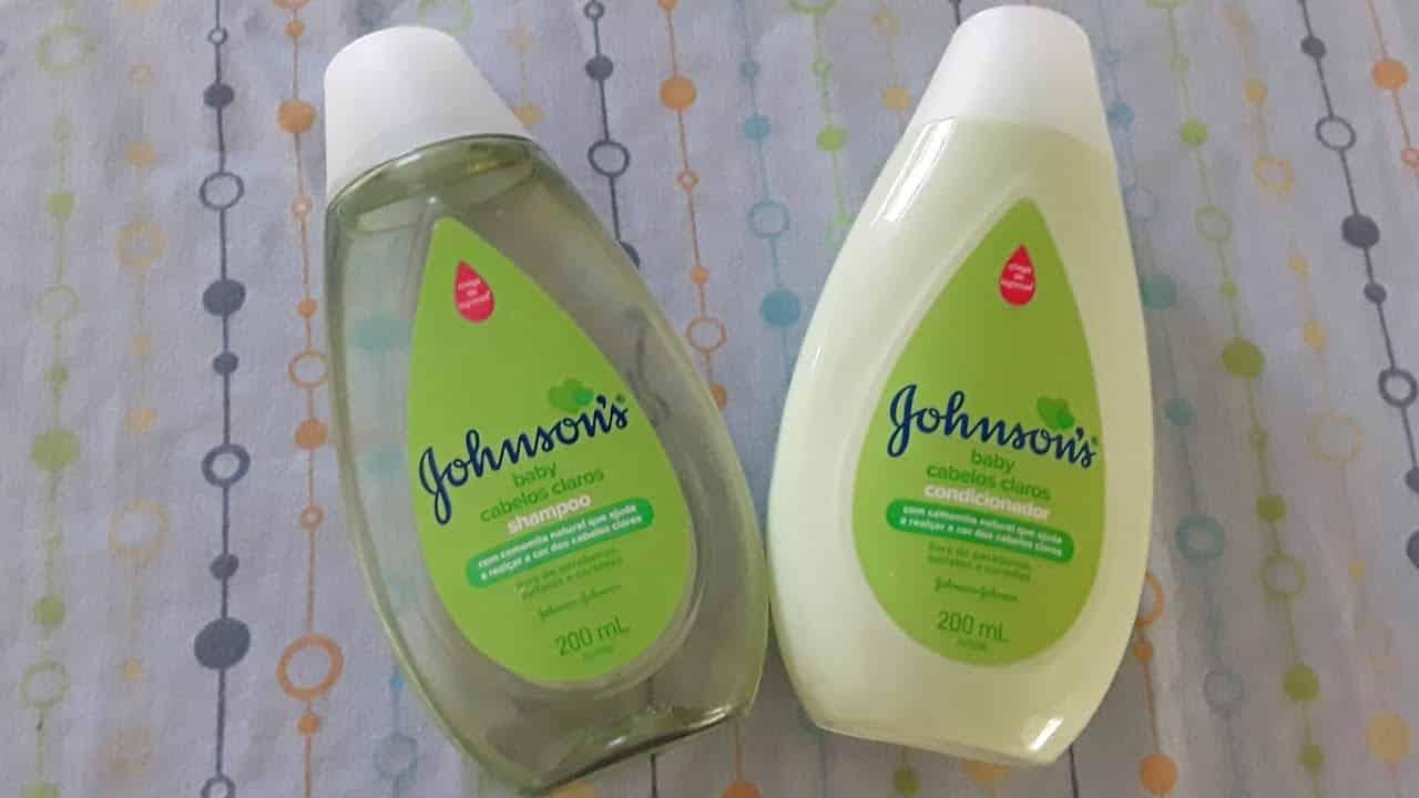 Shampoo neutro, o que é? Para o que serve e dicas de produtos