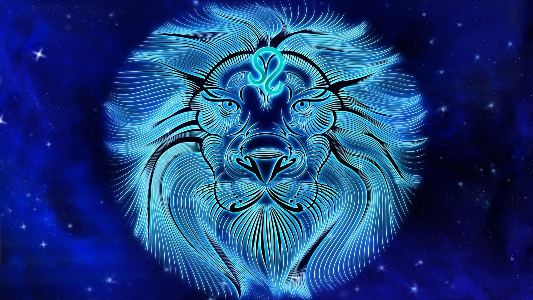 Signo de Leão - Características e personalidade dos leoninos