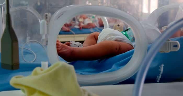 Sonhar com mulher grávida - o que significa,