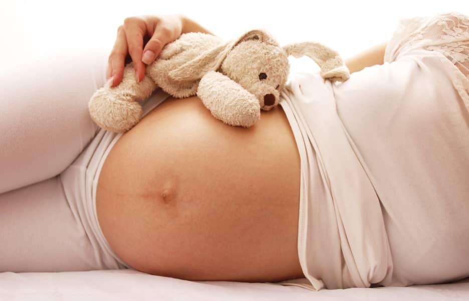 Sonhar com mulher grávida - O que significa e possíveis interpretações