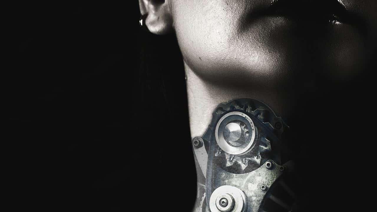 Tatuagem no pescoço - Mais de 70 inspirações para tatuar