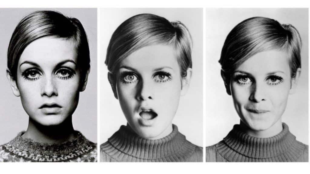 Twiggy, quem é? História, influência e estilo da ícone fashion dos anos 60