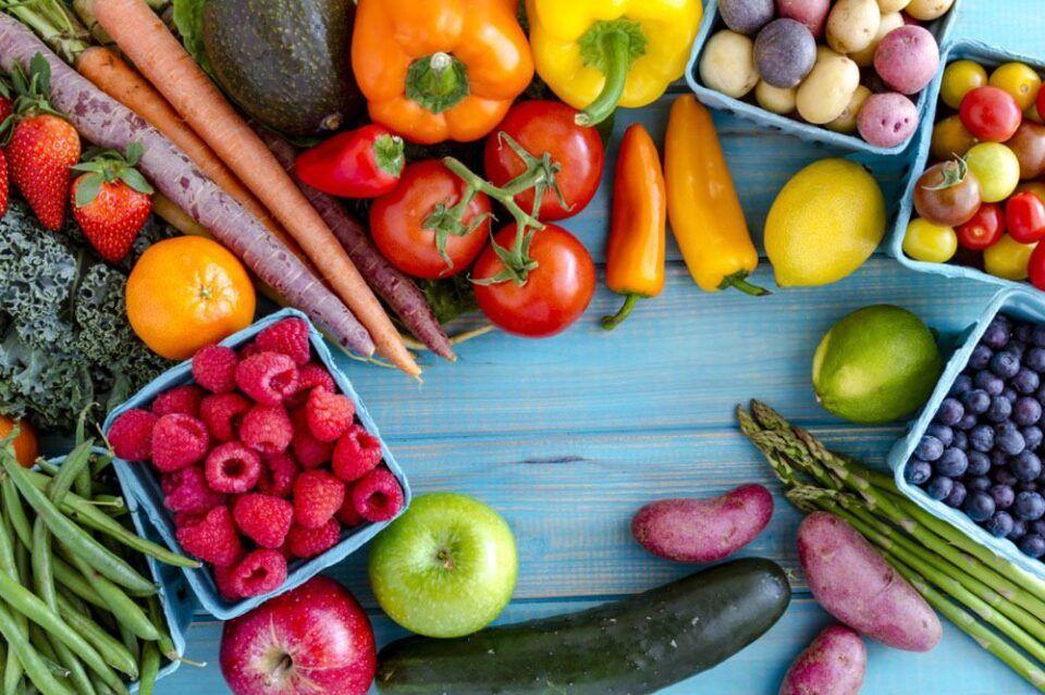 Alimentos que regulam o intestino – Quais são eles e benefícios