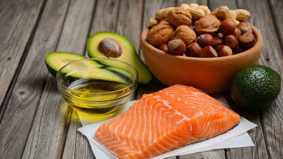 Benefícios do Ômega 3 – Como essa gordura faz tão bem para a saúde