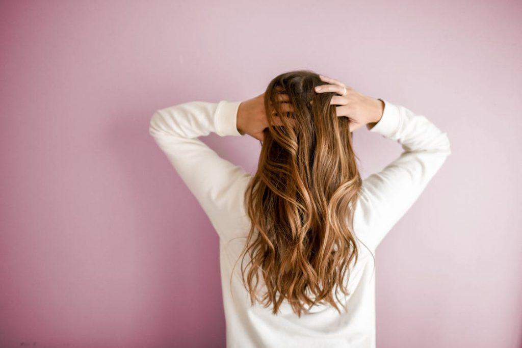 Cabelo macio – Dicas de como manter o cabelo sedoso e com brilho