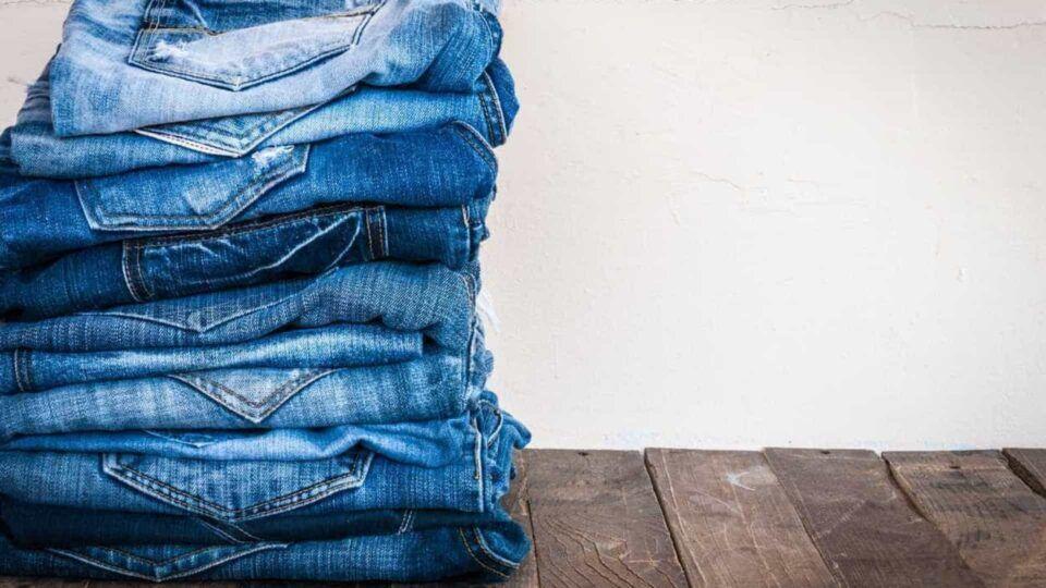 Calça jeans – História da peça coringa que nunca sai de moda