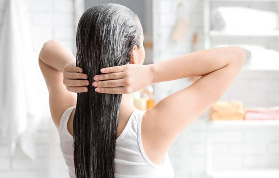 Como alisar o cabelo – Tipos de alisamento + receitas de alisamento