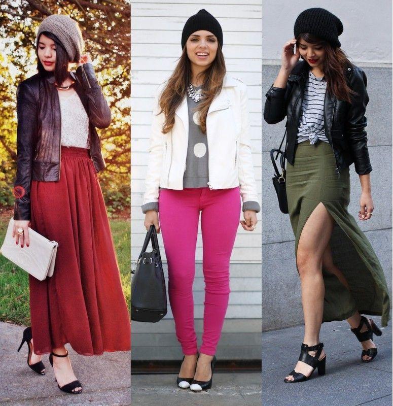 Como usar touca - tipos e combinações ideais para compor o look