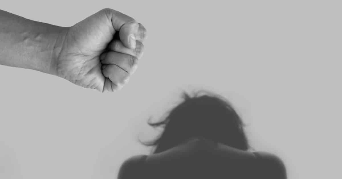 Misoginia - o que é, história no mundo, como combater e reflexões
