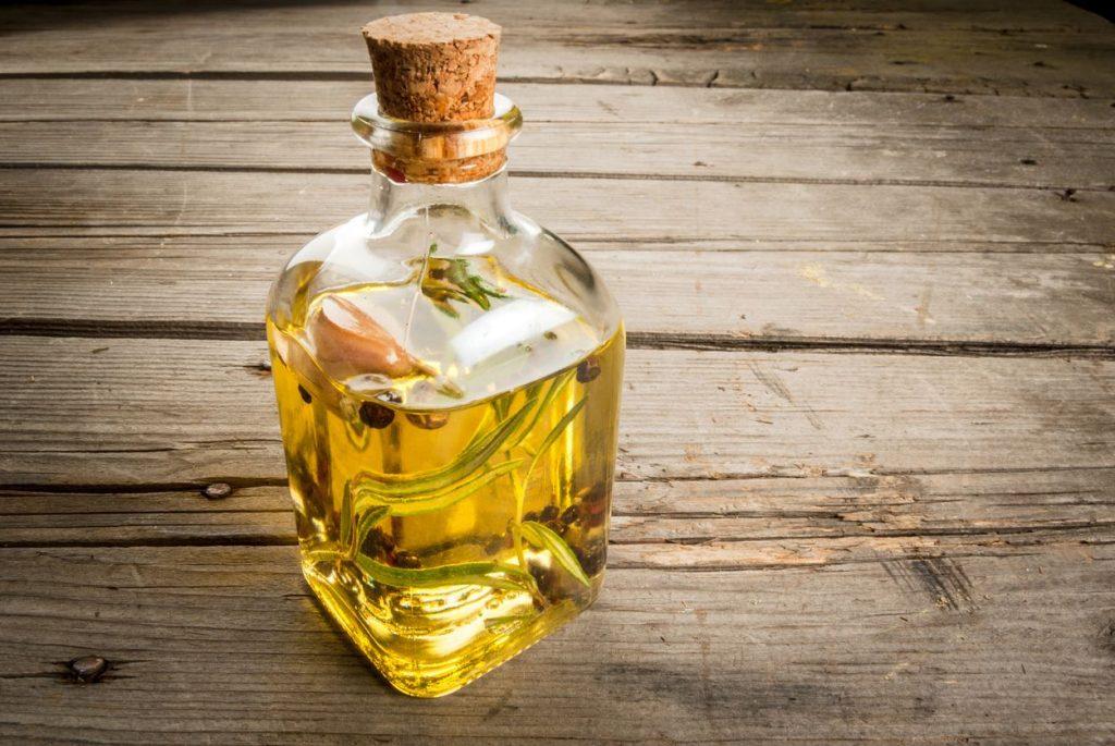 Óleo de Ojon – O que é, benefícios para o cabelo e como usar