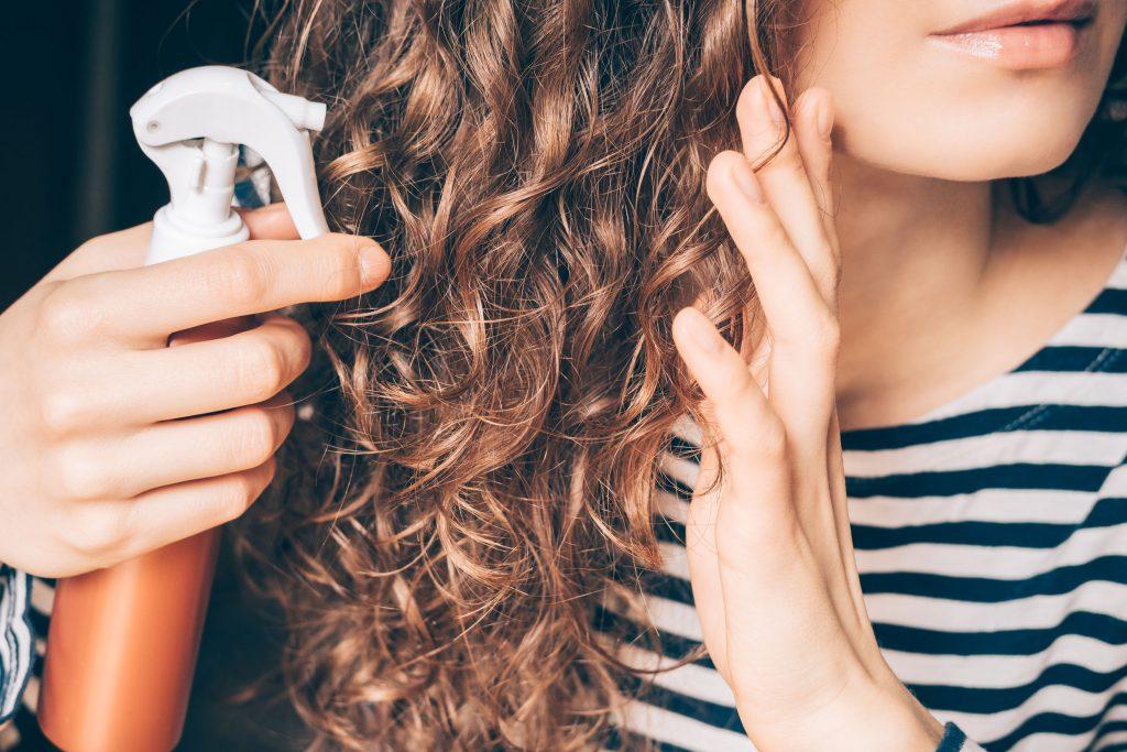 Queratina – O que é, como repor e benefícios para o cabelo