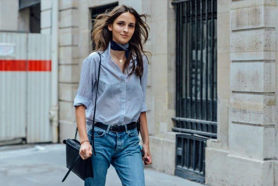 Street Style, o que é? Como usar e tendências da moda das ruas