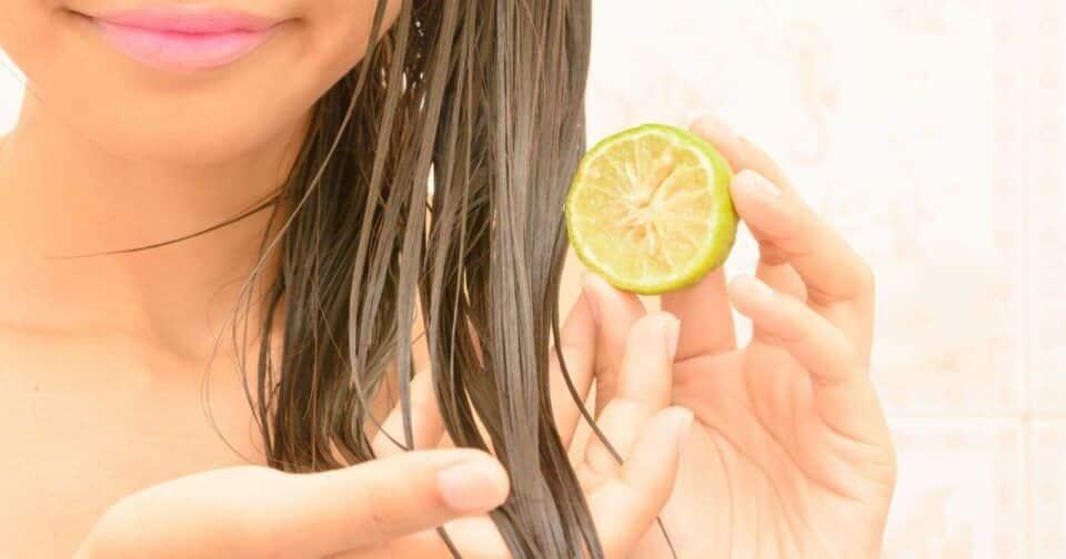 Vitaminas para o cabelo – Melhores opções  e onde encontrar